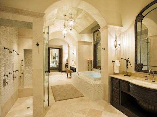 Bathroom Design Decor And Accessories Traumhafte Badezimmer Badezimmer Design Grosse Bader