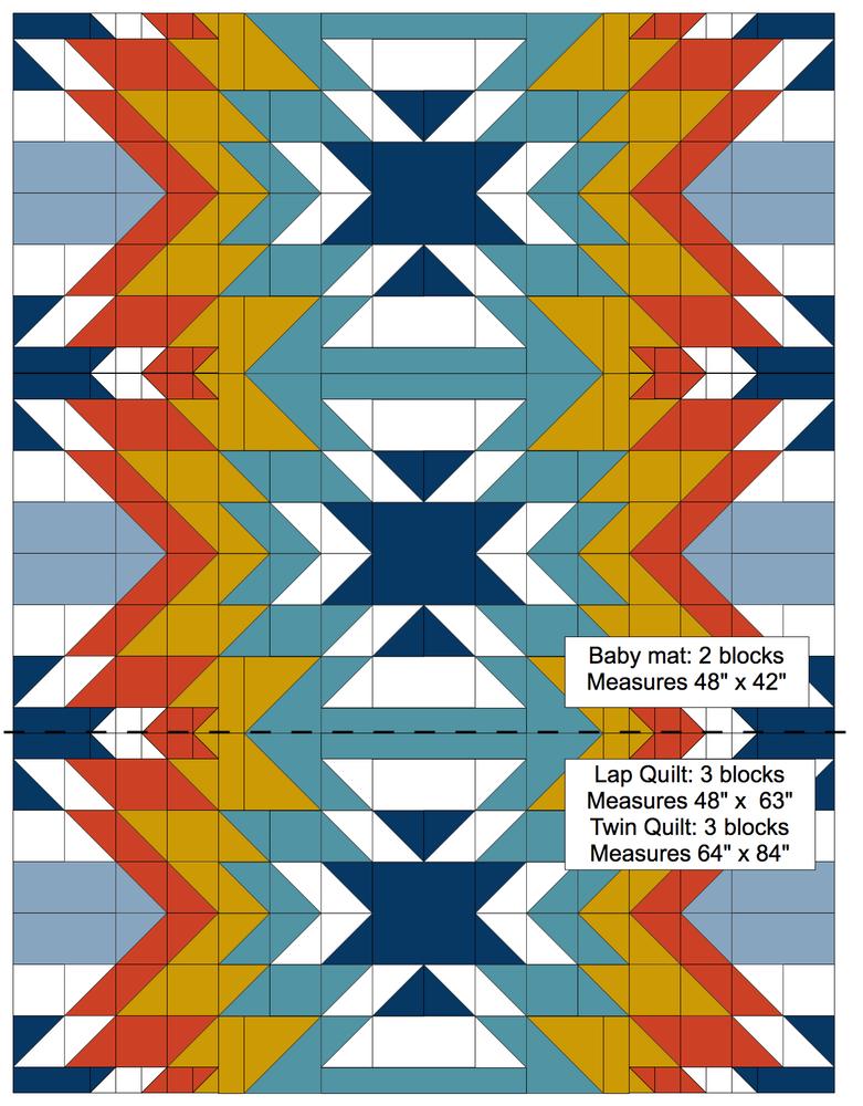 die besten 25 dreieck decke h keln ideen auf pinterest tisch decken diagramm h kelschrift. Black Bedroom Furniture Sets. Home Design Ideas