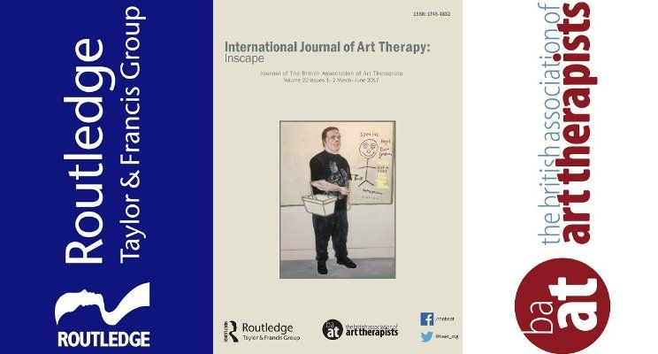 British association of art therapists linkedin art