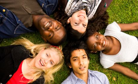 Teen #Depression Rehab: The LA County Youth #SuicidePrevention Project - #TeenDrugAbuse & #Recovery Blog