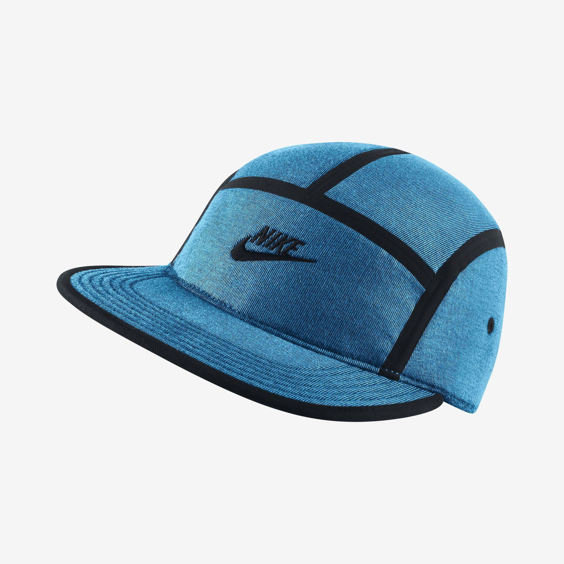723db3d544c Nike AW84 Tech Pack Adjustable Hat. Nike Store