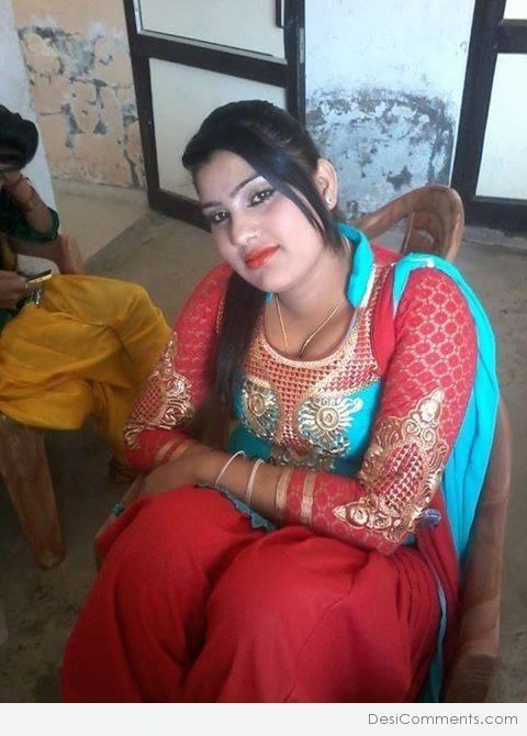 Chandigarh call girl services mack 09810464264 females escort in chandigarh - 2 5