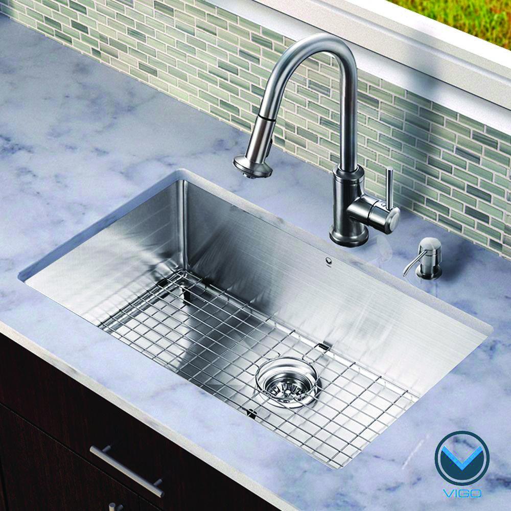 25 Cool Corner Kitchen Sink Designs Best Ideas With Photos