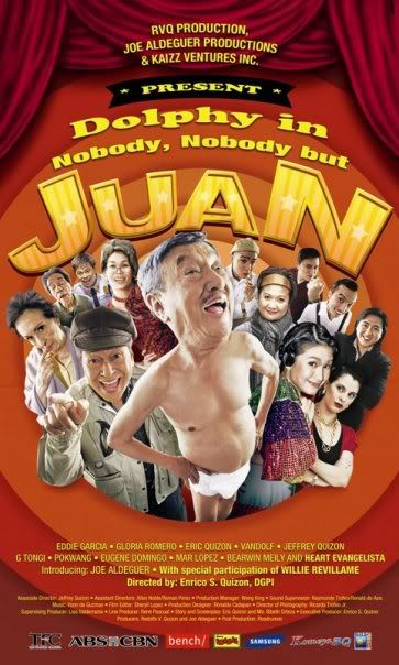Nobody S Asian In The Movies