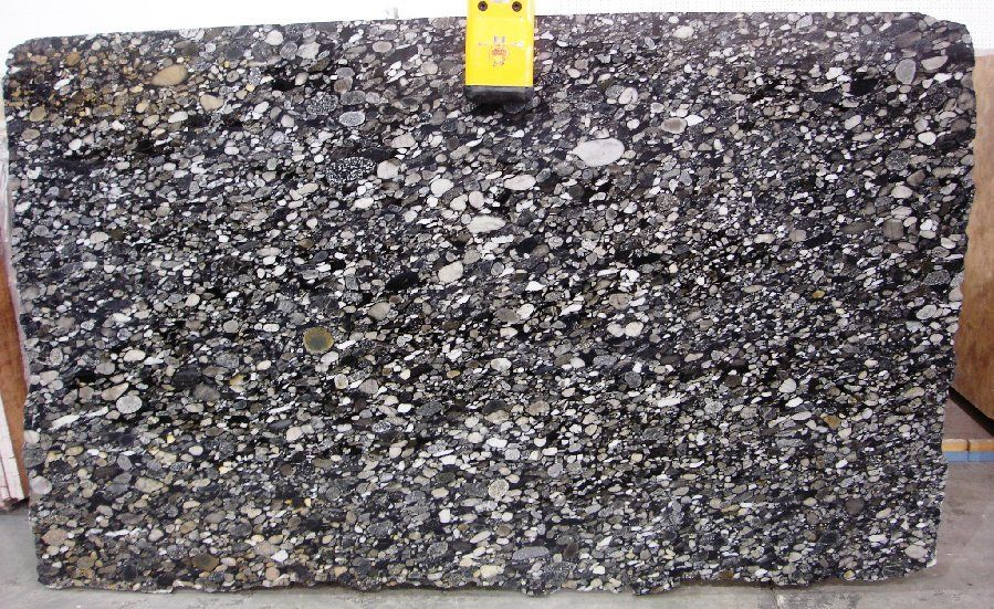 Granite Marble Stone Products