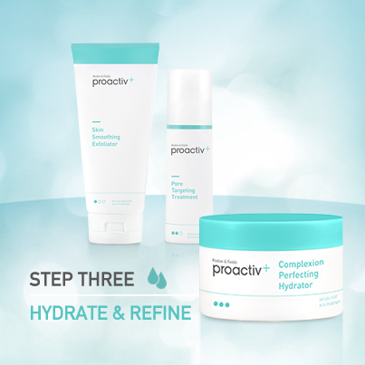Pin By Tammy On Beauty Products Plus Proactiv Skin Care Treatments Skin Care Acne