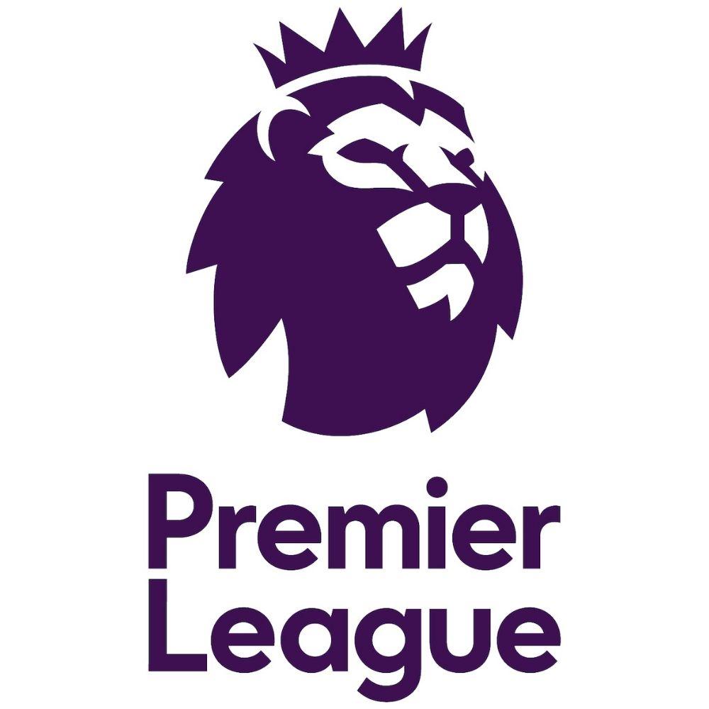 "Attēlu rezultāti vaicājumam ""Premier league logo"""