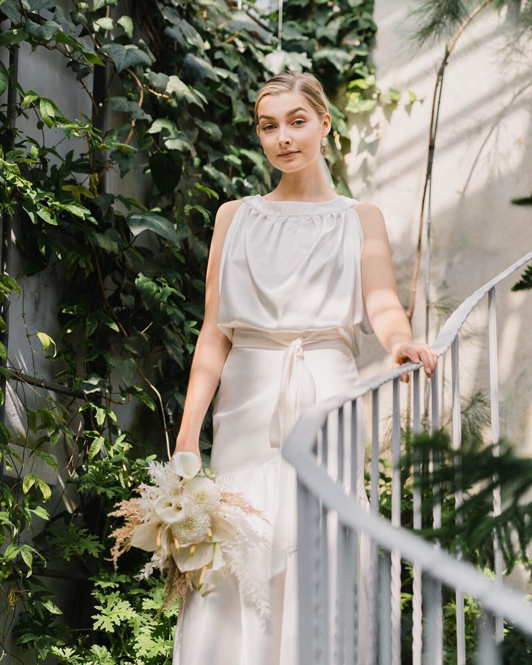 Wedding Gowns Accessories Heilibridal Instagram Kuvat Ja Videot In 2020 Bridal Gown Inspiration Wedding Gown Accessories Fall Wedding Dresses