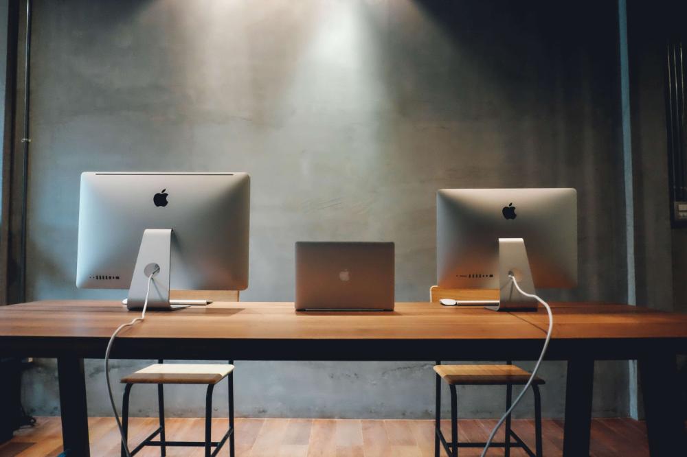 Come ridurre l'elettrosmog in casa e ufficio