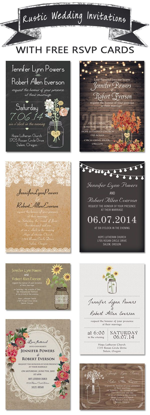 wedding renewal invitation ideas%0A Rustic wedding invitations   bellacollina com   Bella Collina Weddings   Wedding  Invitations  u     Save the Dates   Pinterest   Weddings  Wedding and Wedding