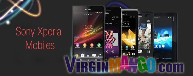 Buy Sony Xperia Mobile Online in India  An Authentic online Megamart has 500+ Brands & 18000+ products.  A SHOPPING THAT DELIVERS SMILE.