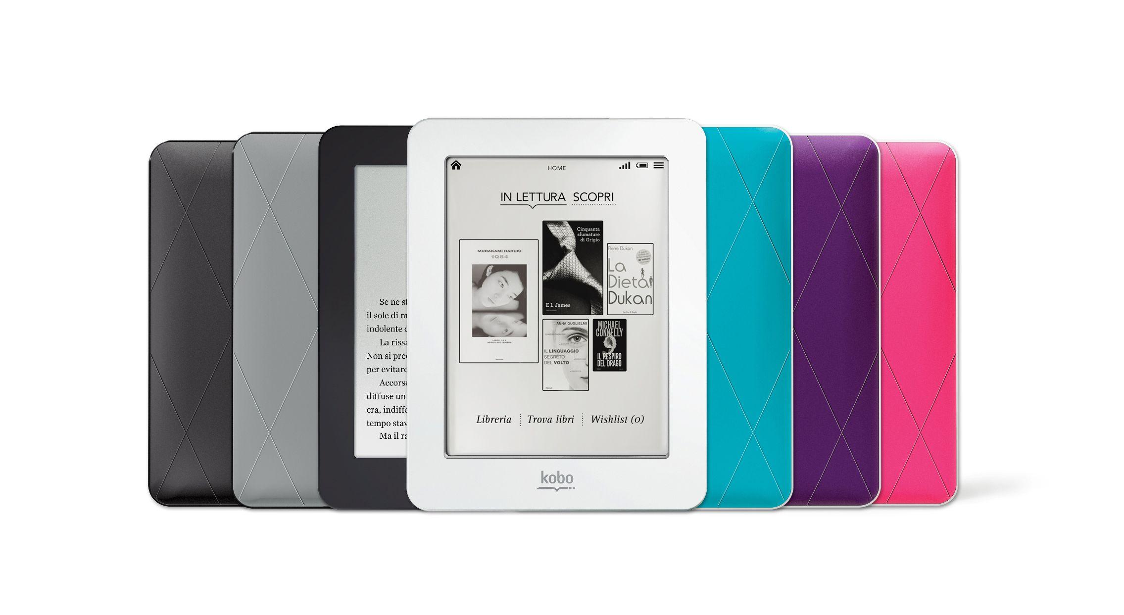 lecture sur tablette j 39 adore surtout pour lire au lit dans le noir informatique et high. Black Bedroom Furniture Sets. Home Design Ideas