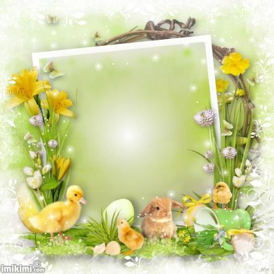 imikimi frame