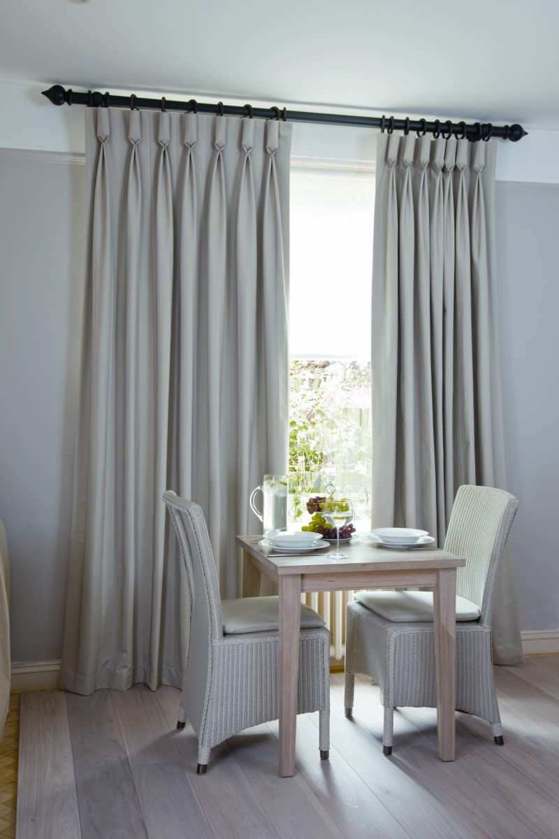 Curtain Header Goblet Google Search Curtains With