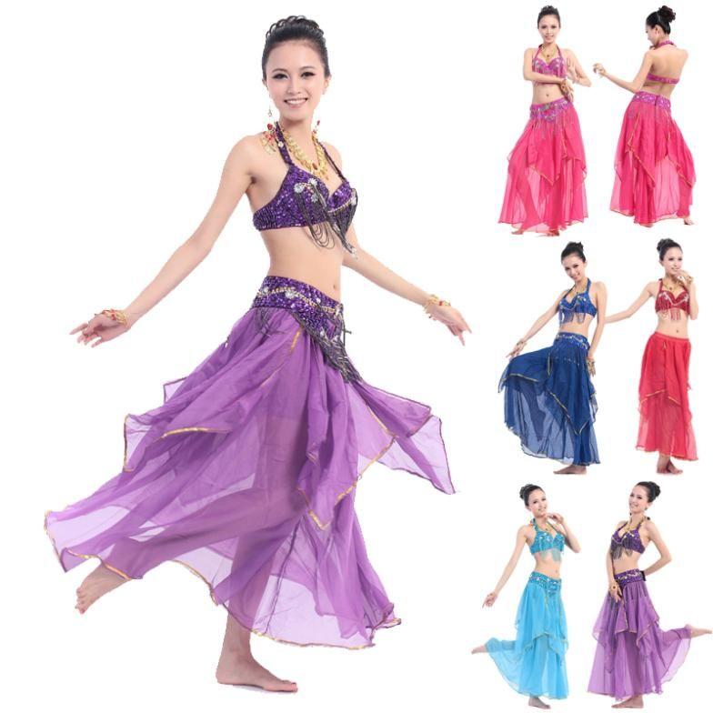 Dorable Trajes De Baile Topman Ideas Ornamento Elaboración ...
