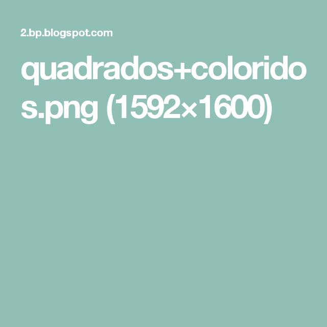 quadrados+coloridos.png (1592×1600)