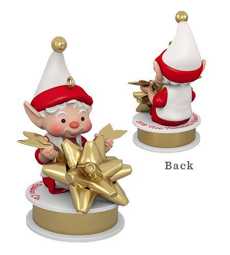 Christmas Events In Kansas City 2019 GAME PRIZE REPAINT ***ONLY AVAILABLE AT THE KOC EVENT IN KANSAS