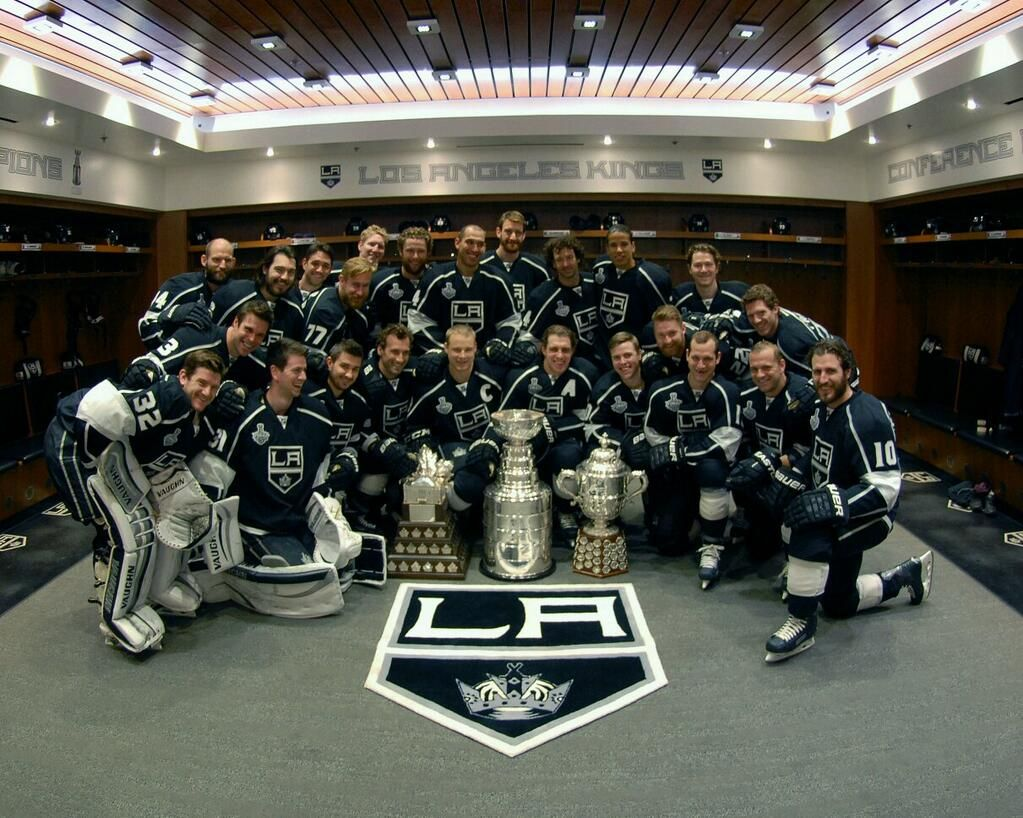 Twitter Keeperofthecup Great Stanleycup Lakings Kings Hockey La Kings Hockey La Kings