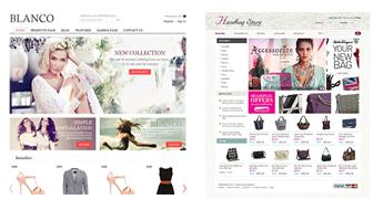 4d7d372df6d41 Como montar uma loja virtual com WordPress. Veja como é fácil monmtar um  e-commerce com o WordPress