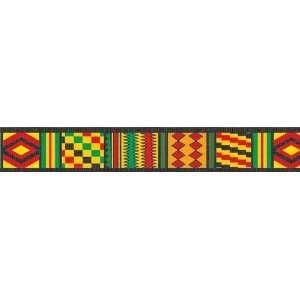 kente cloth clipart pinterest kente cloth rh pinterest com kente cloth border clip art african kente cloth clip art