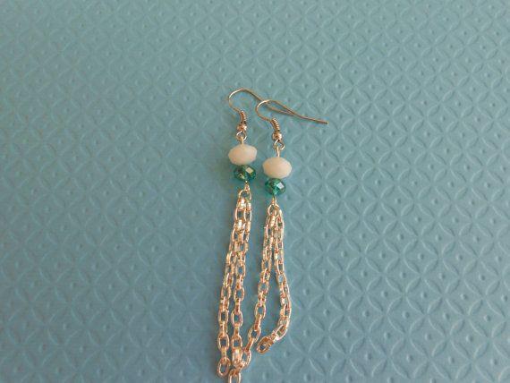 Jellyfish Fantasy by FriZilla on Etsy, $8.50