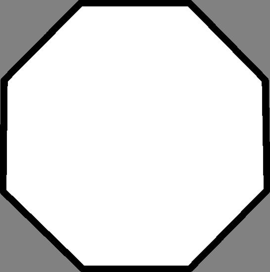 Circulo Hexagono Octogono Ovalo Pentag Videos De Manualidades Figuras Geometricas Para Ninos Patrones De Patchwork