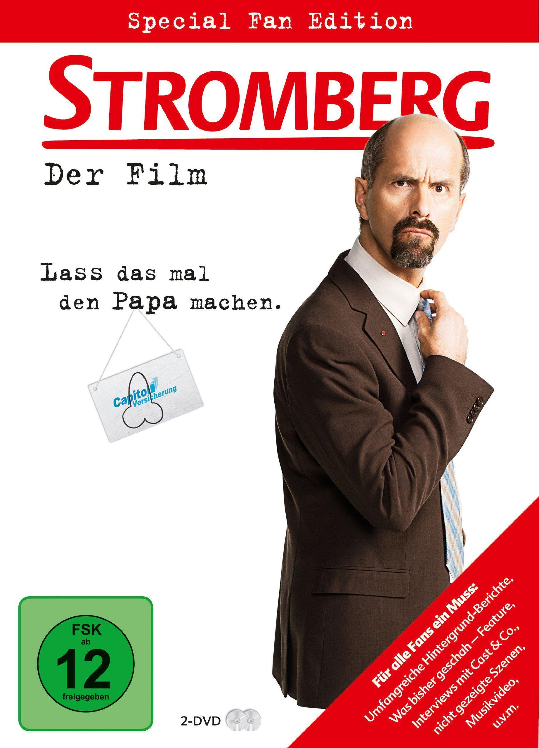 Stromberg Der Film Filme Pinterest Leiden Films And Movie