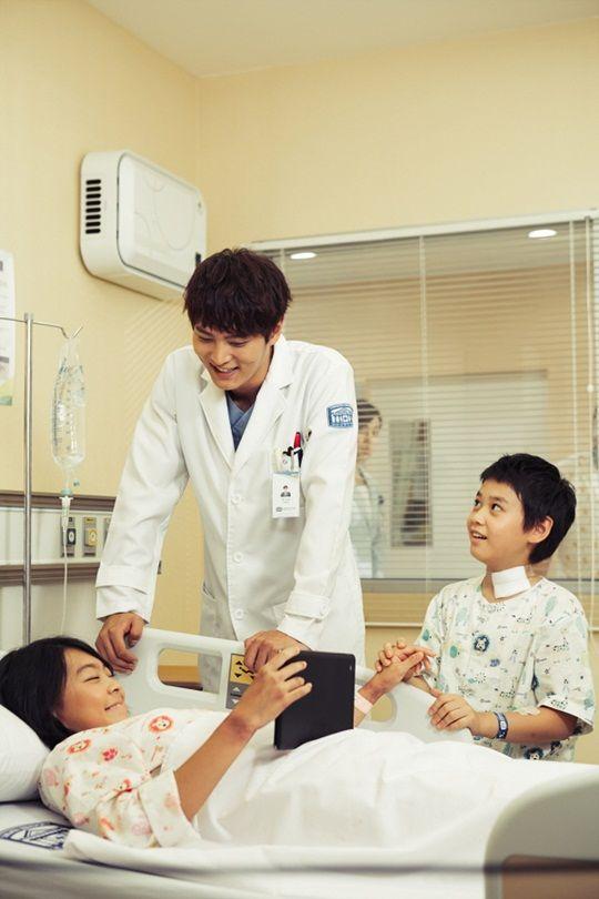 Pin By Lee Rae Joon On Luv Joo Won Good Doctor Korean Drama Good Doctor