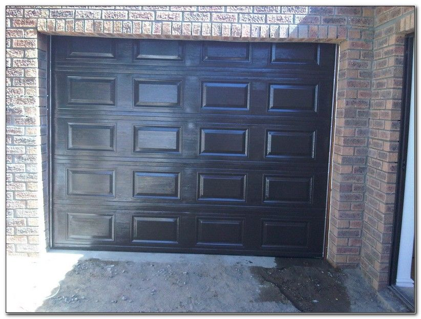 Garage Doors Manufacturers Cape Town Check More At Http Loooleee