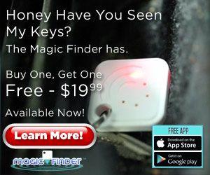 Download Magic Finder App  PNG
