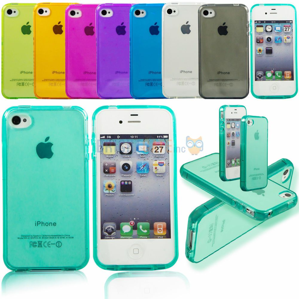 cheap iphone 4s cases cheap protector gear buy quality cover pool directly from 9110