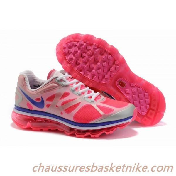 nike 2012 chaussure