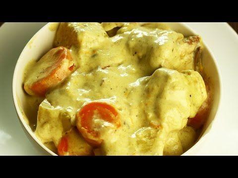 Filipino style chicken curry recipe version 2 youtube filipino style chicken curry recipe version 2 youtube forumfinder Gallery