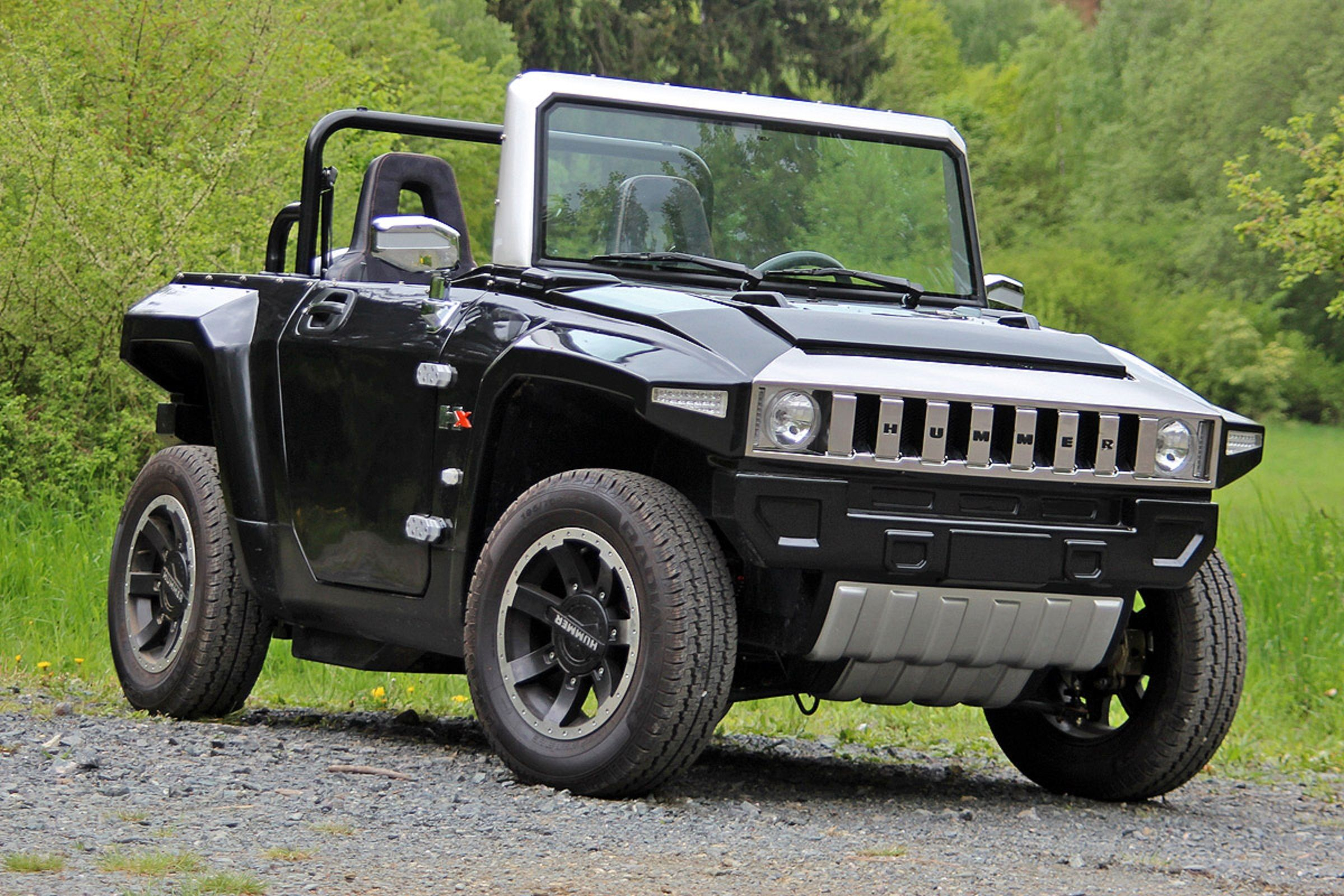 """Pin by Paul """"Muzzi"""" Muscroft on Miscellaneous Bikes & Other ... 
