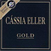 """""""Cassia Eller"""""""