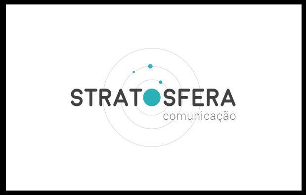 Stratosfera Comunicação
