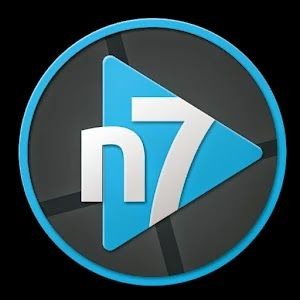 n7player Music Player (Full) v2 3 1 Apk Download | Android Apps in