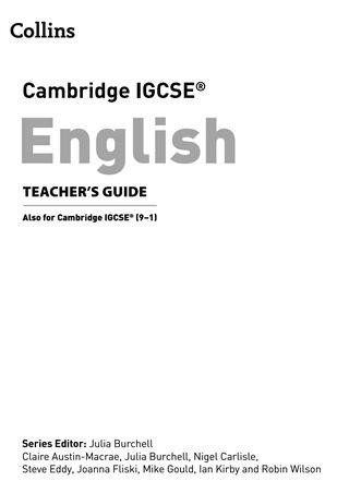 Worksheet Labeling Waves Answer Key Cambridge Igcse Design ...