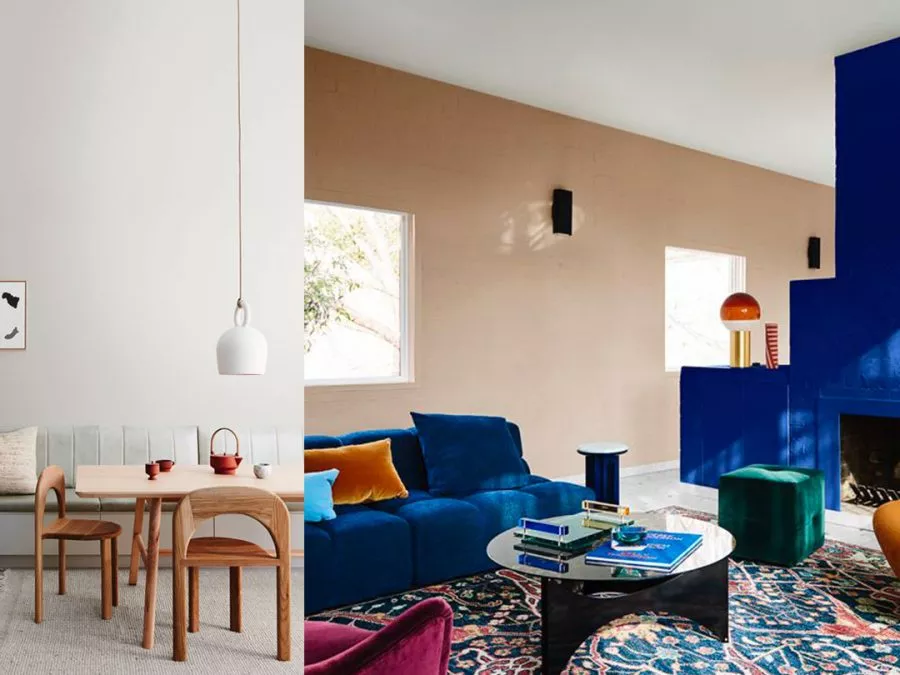 2020 2021 color trends top palettes for interiors and on trending paint colors for 2021 id=52679