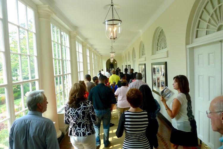 How To Tour The White House White House Dc Travel House