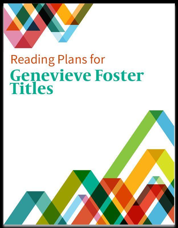 Genevieve Foster Books Reading Plan in 2020 | Reading plan ...