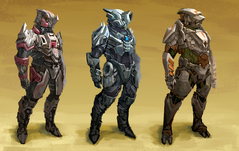 destiny 2 nightfall guided game beta