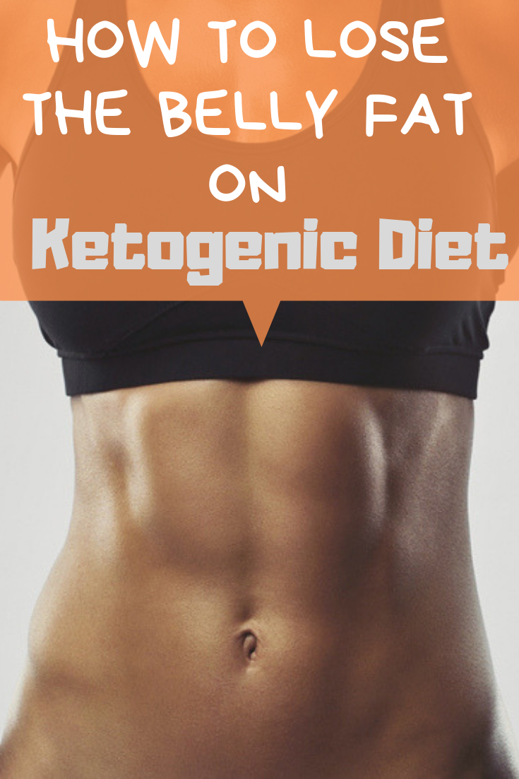 The 28 Day Keto Challenge Abs Workout For Women Abs Six Pack Abs Workout