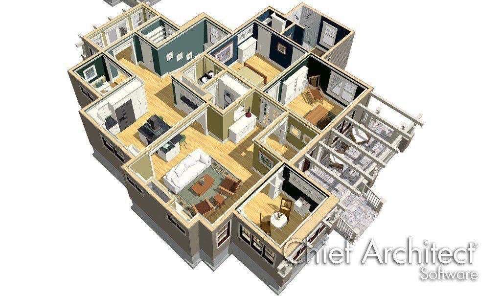 Home Designer Suite 2015 3d Floor Plan Design Software 99 Best Home Design Software 3d Home Design Software 3d Home Design
