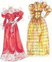 Romanticas Paper Dolls.This From bansee3 - MaryAnn - Álbumes web de Picasa