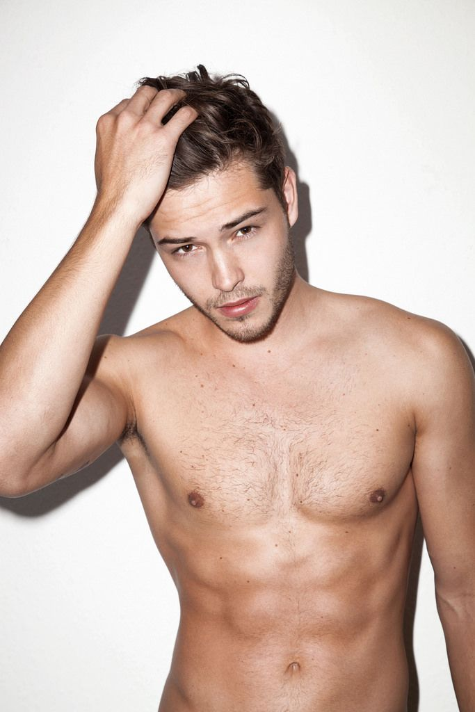 Francisco Lachowski for Rollacoaster | Photographed by