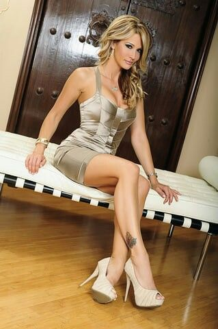 women nude sex feet