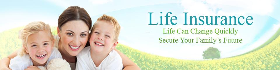 life_insurance_broker life_insurance_Montreal Save on