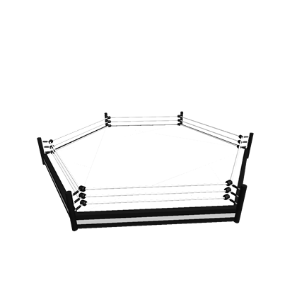 Hexagon Ring Hexagon Decorative Tray Decor