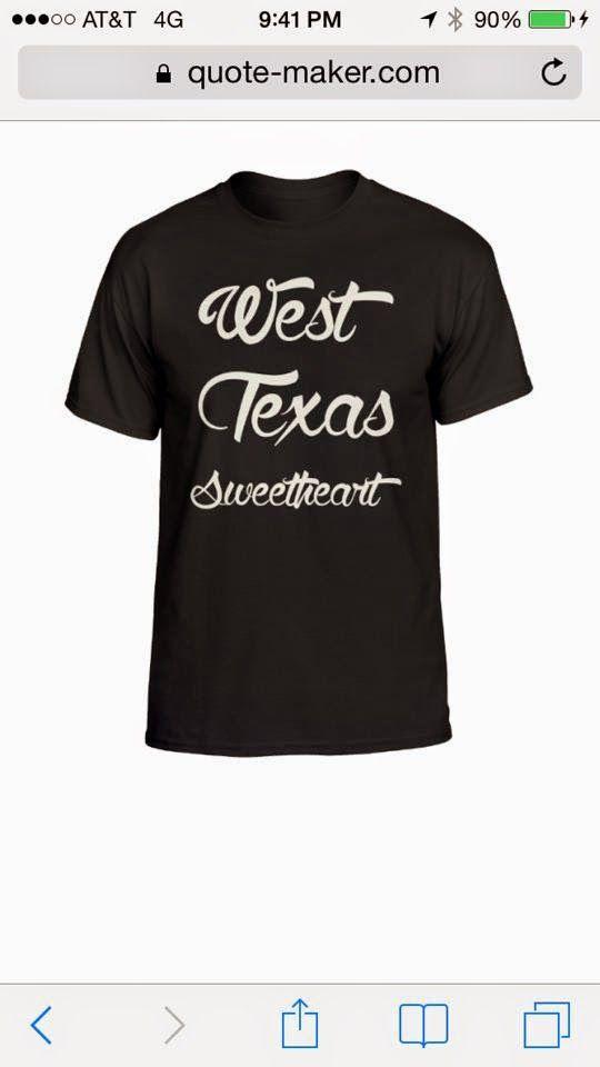 http://www.westtexassweetheart.com/2014/11/my-favorite-songs_13.html